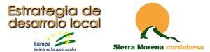 Sierra Morena Cordobesa