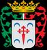 Escudo de Hornachuelos