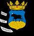 Escudo de Montoro