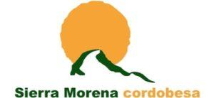 Logo GDR Sierra Morena Cordobesa