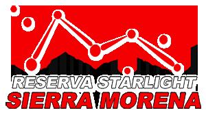 Starlight Sierra Morena