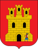 Escudo de Espiel