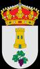 Escudo de Obejo