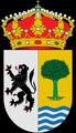 Escudo de Villaharta