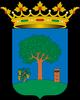 Escudo de Villaviciosa de Córdoba