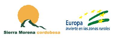 GDR Sierra Morena Cordobesa